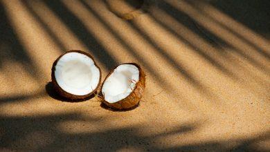 Photo of Cel mai bun ulei de cocos 2021