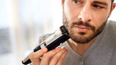 Photo of Cele mai bune aparate de îngrijit barba 2021