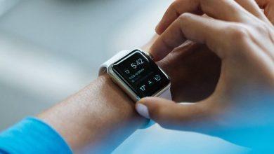 Photo of Cele mai bune Smartwatch-uri 2021