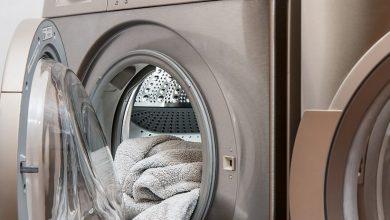 Photo of Cele mai bune Mașini de spălat rufe 2021