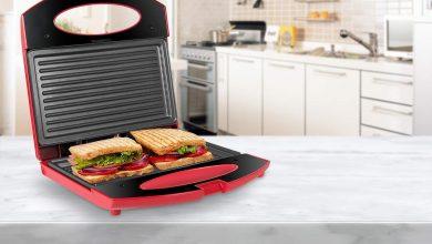 Photo of Cele mai bune sandwich makers 2021
