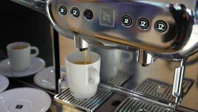 Photo of Cele mai bune aparate de cafea 2021