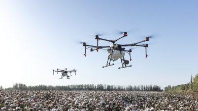 Photo of Cele mai bune drone 2021