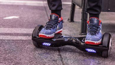 Photo of Cele mai bune Hoverboard-uri 2020