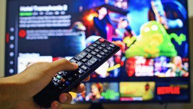 Photo of Cele mai bune 4K Televizoare 2021