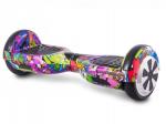Smart Gadget hoverboard