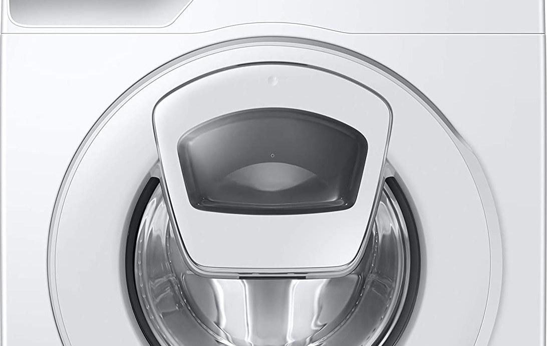 Funcția de reîncărcare o mașină de spălat