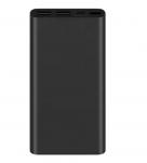 Xiaomi Mi Power Bank 2S