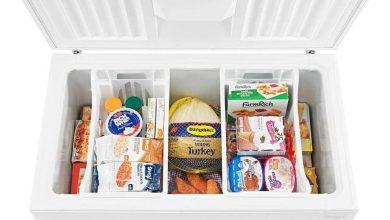 Photo of Cele mai bune lăzi frigorifice 2021