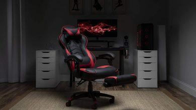 Photo of Cele mai bune scaune de gaming 2021
