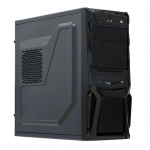 YLG Computer KVX0024