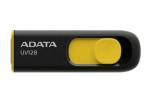 ADATA UV128 64GB
