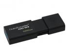 Kingston DataTraveler 128GB