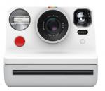 Polaroid i-type Polaroid 600