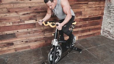 Photo of Cele mai bune biciclete fitness 2020