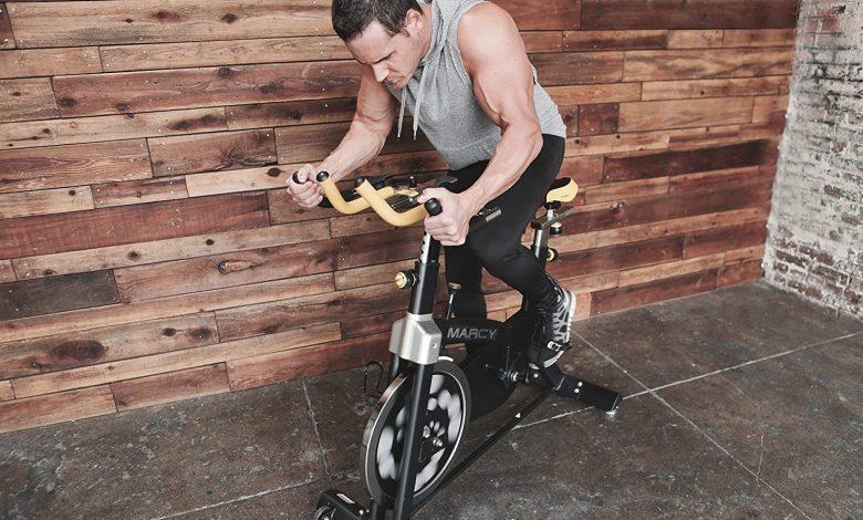 Photo of Cele mai bune biciclete fitness 2020