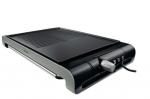 Philips HD4419