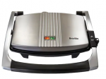 Breville Panini VST025X-01