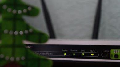 Photo of Cele mai bune routere 4G în 2021