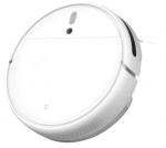 Xiaomi Mi robot de aspirare