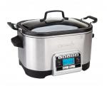 Crock-Pot multicooker