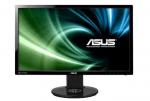 ASUS 24 VG248QE