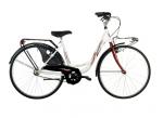 City Good Bike Siviglia