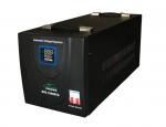 Electropower EP-SVC-10000VA