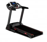 FitTronic D100