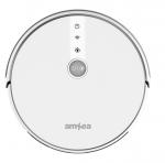 amXea E30