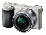 Sony Alpha A6000 L