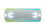 Sony SRSXB41W