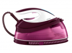 Philips GC7808/40