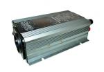 HEXAGEN PRO LED 400/800W