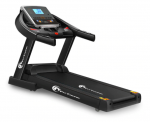 FitTronic D550