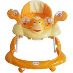 Baby Care premergator