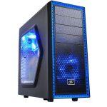 ARES V2 i55008Gb500