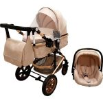 Baby Care PRO 530 3 in 1