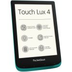 POCKETBOOK Touch Lux 4 PB627