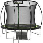 Zipro 5941402