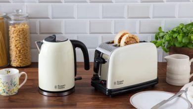 Photo of Cel mai bun prăjitor de pâine 2021