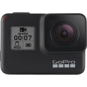 Camera video sport GoPro HERO7