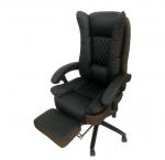 Arka Chairs B67