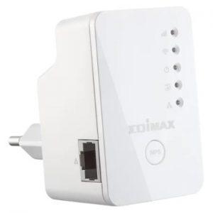 EDIMAX EW-7438RPn mini, N 300 Mbps