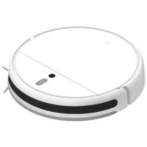 Xiaomi Mi Robot Vacuum Mop Cleaner
