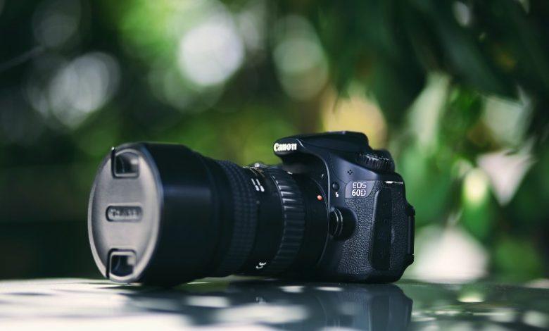 Photo of Cel mai bun aparat foto DSLR 2021
