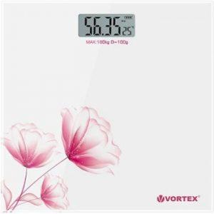 Vortex VO4803