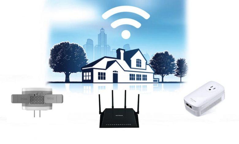 Photo of Cum poate fi îmbunătățit semnalul wifi din locuință?