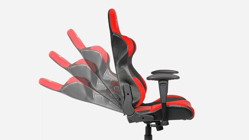 Reglarea cotierelor scaune de gaming