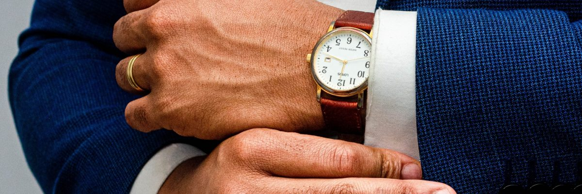 ceasuri automatice